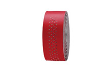 BBB SpeedRibbon BHT-12 Guidoline Rouge